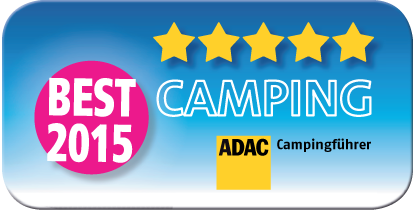 ADAC_Best_Camping_2015
