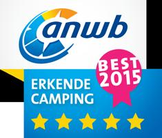 ANWB_BEST2015_LOGO