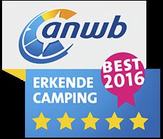 ANWB_BEST2016_LOGO