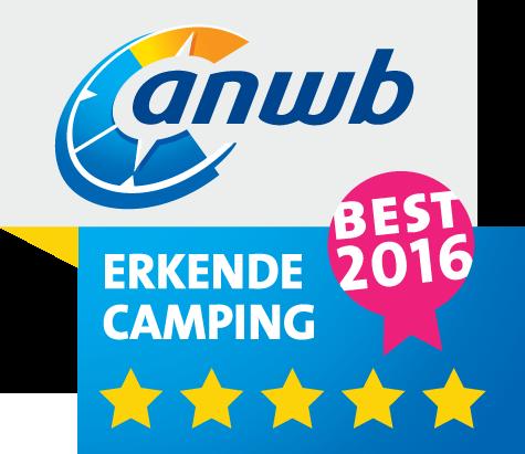 ANWB_LOGO BEST.2016png
