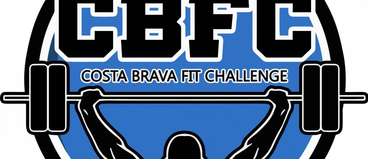 costa brava fit challenge