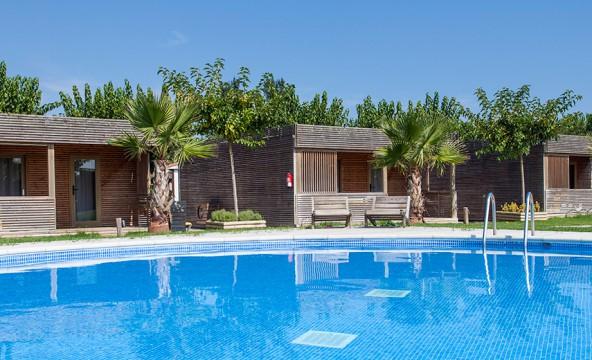 Fluvia-Sabado-piscina