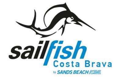 sailfish TRIATHLON TRIATLÓ