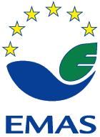 Logo-Emas