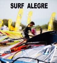 surf alegre