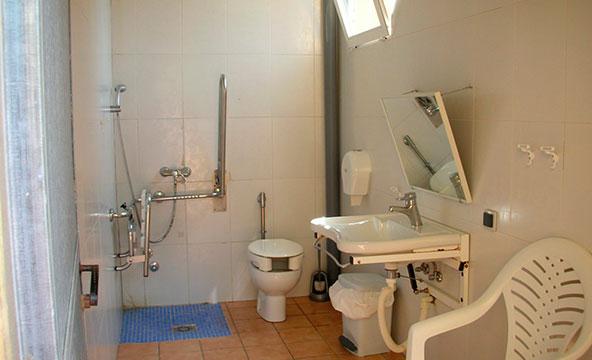 lavabo-minusvalidos