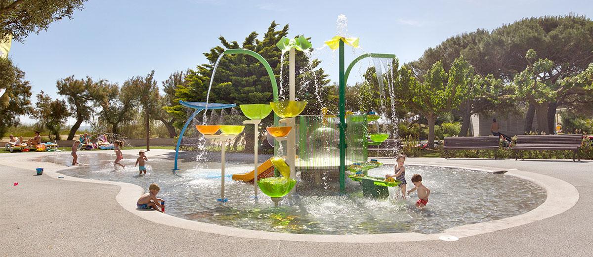 La Brava Bungalow Alegre Campingamp; Ballena Resort Costa lJK13ucTF5