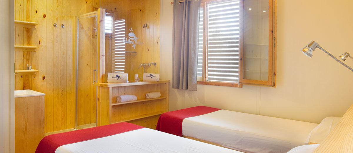 Tamariu-suite-Habitacion