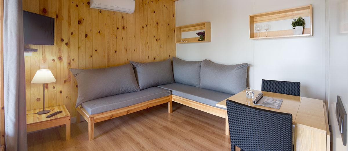 Tamariu-Suite-salon