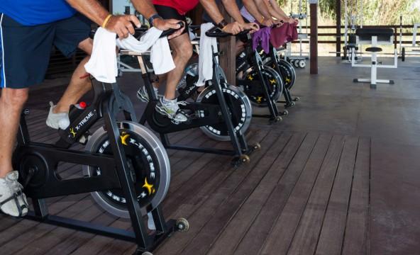 bicicletas-spinning