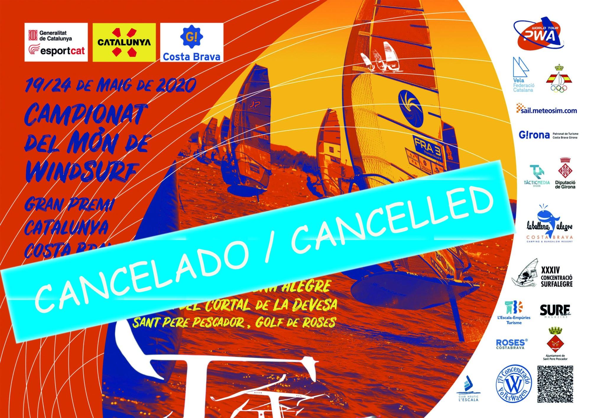 Surf Alegre 2020