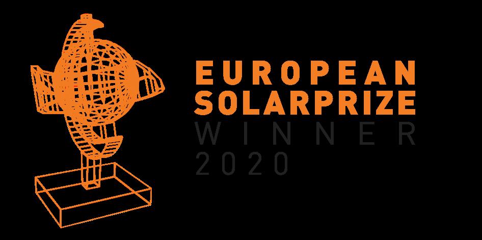 Euro Solar Prize