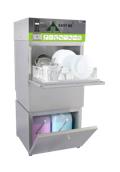 lavavajillas ,rentaplats ,dishwasher machine