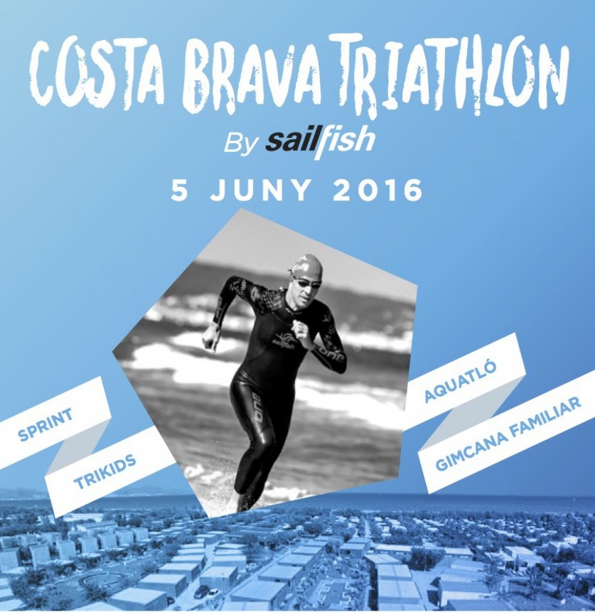 triathló triathlon