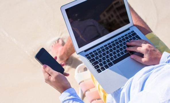 wifi &internet