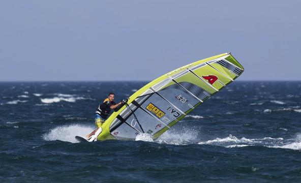 windsurf world cup16