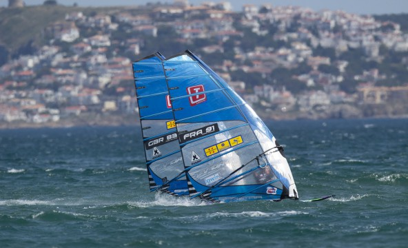 windsurf world cup18