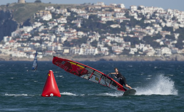 windsurf world cup20
