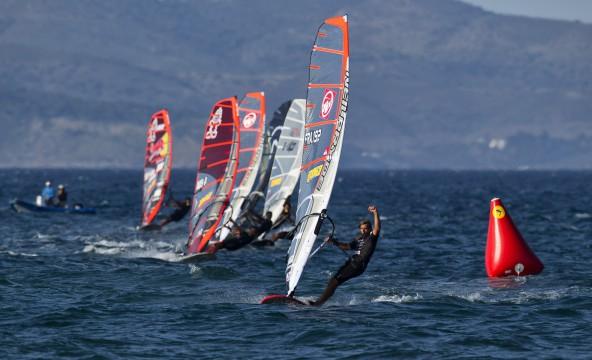 windsurf world cup21